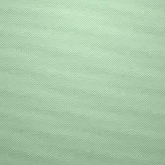 Trama astratta verde per sfondo