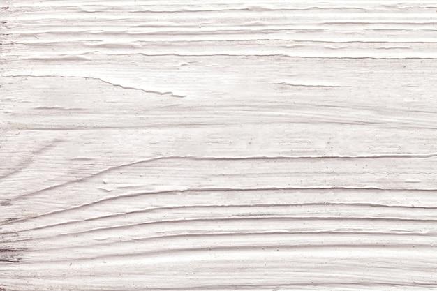 Trama bianca della plancia