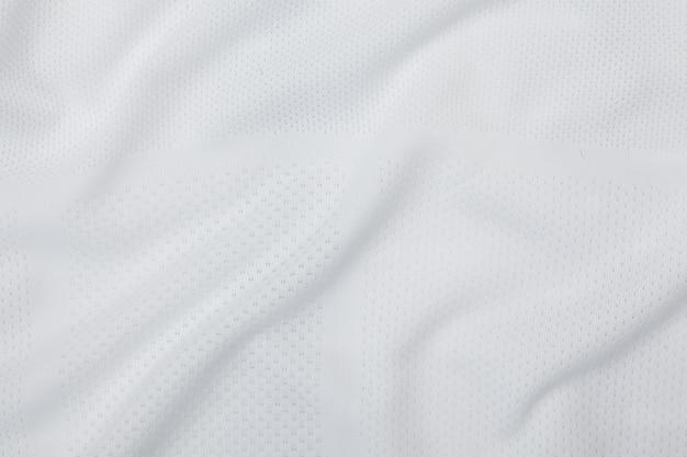 Trama del tessuto bianco, motivo del panno.