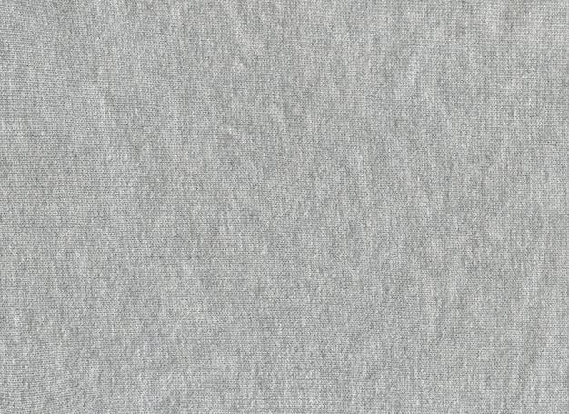 Trama del tessuto vintage di formato di abbigliamento caldo