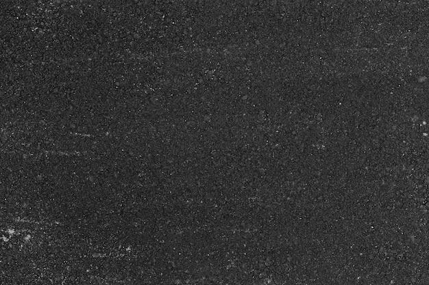 Trama di asfalto grigio. sfondo vuoto pronto per posizionare il tuo concetto