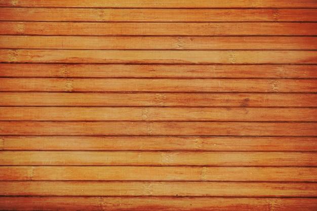 Trama di asse di legno