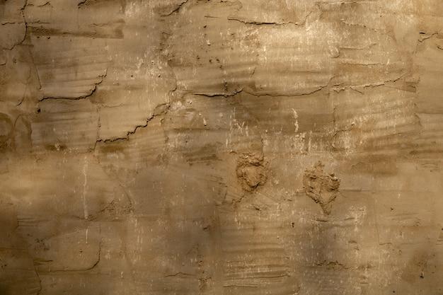 Trama di beton invecchiato sfondo astratto vecchio muro