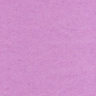 Trama di carta viola