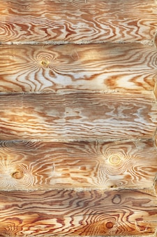 Trama di casa gialla parete trama, modello di superficie naturale