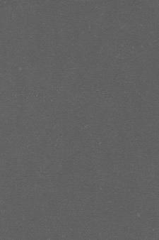 Trama di cotone grigio