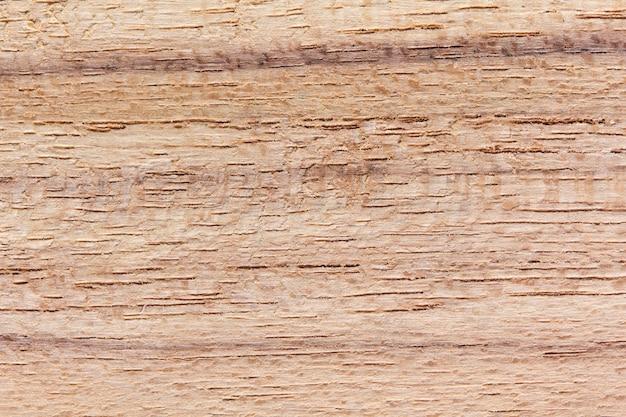 Trama di legno marrone