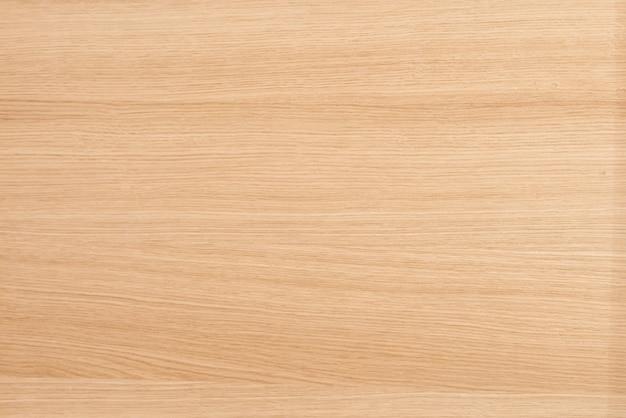 Trama di legno pregiato
