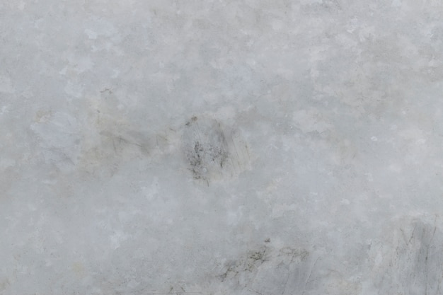 Trama di marmo bianco ad alta risoluzione.