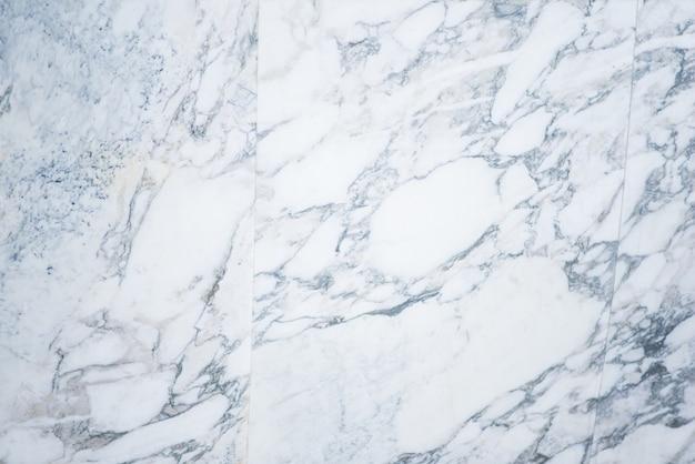 Trama di marmo bianco modello astratto sfondo ad alta risoluzione.