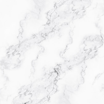 Trama di marmo bianco per lo sfondo