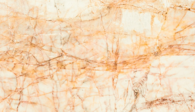 Trama di marmo marrone per gli sfondi