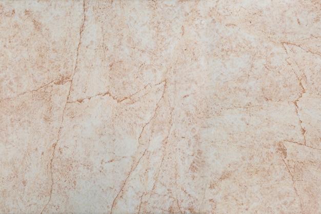 Trama di marmo nei toni del rosa