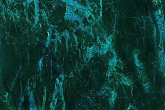 Trama di marmo verde ad alta risoluzione, vista da banco di piastrelle in pietra naturale
