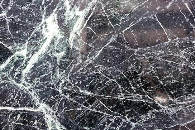 Trama di marmo