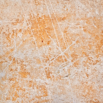 Trama di muro di cemento invecchiato