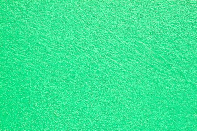 Trama di muro verde