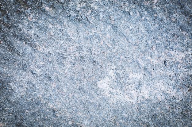 Trama di pietra grigia