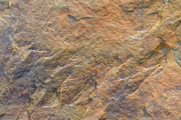 Trama di pietra naturale