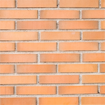 Trama di pietra o muro di mattoni