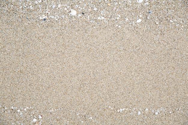 Trama di sabbia