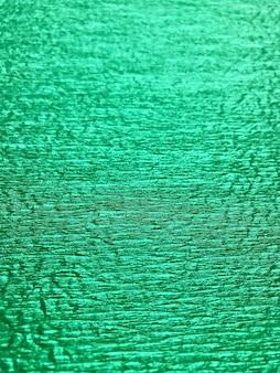 Trama di sfondo con texture astratta