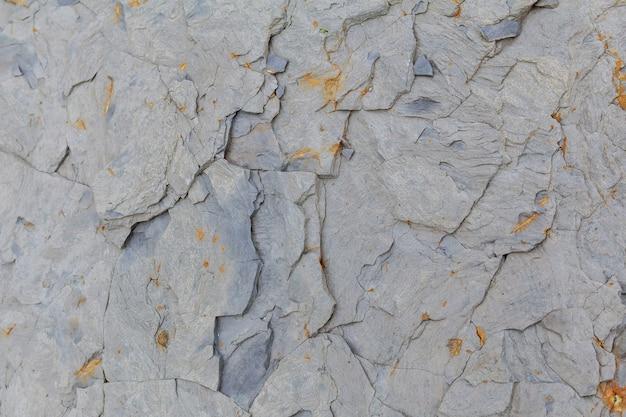 Trama di sfondo del muro di pietra