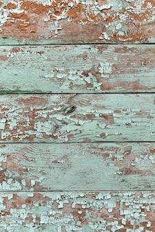 Trama di sfondo di tavole di legno