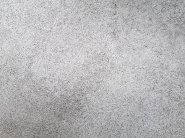 Trama di sfondo grigio