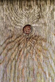 Trama di sfondo in legno del tavolo scrivania