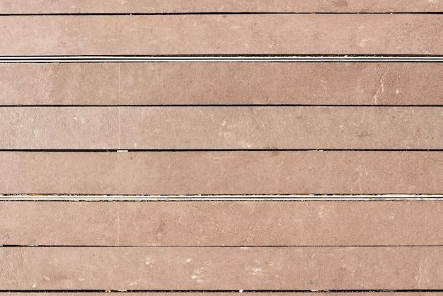 Trama di sfondo metallico per la progettazione all'aperto