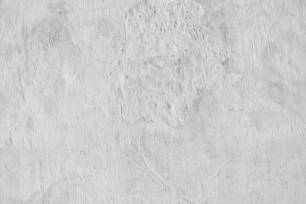 Trama di sfondo muro bianco
