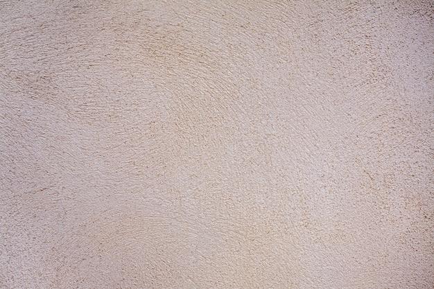 Trama di sfondo muro ruvido