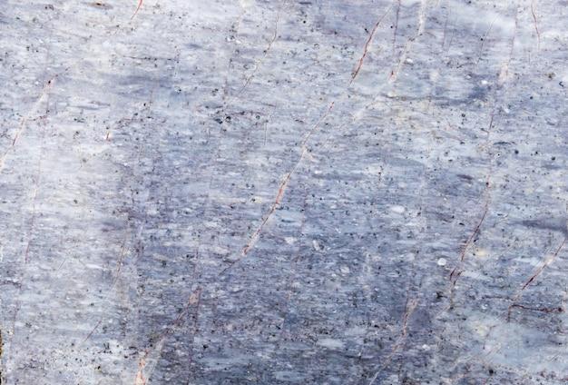 Trama di superficie di design in marmo