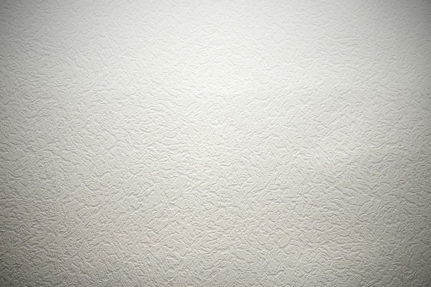 Trama di tessuto bianco per lo sfondo