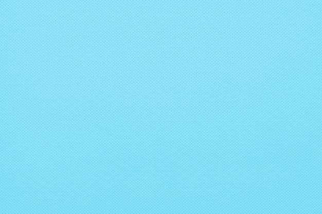 Trama di tessuto blu, sfondo