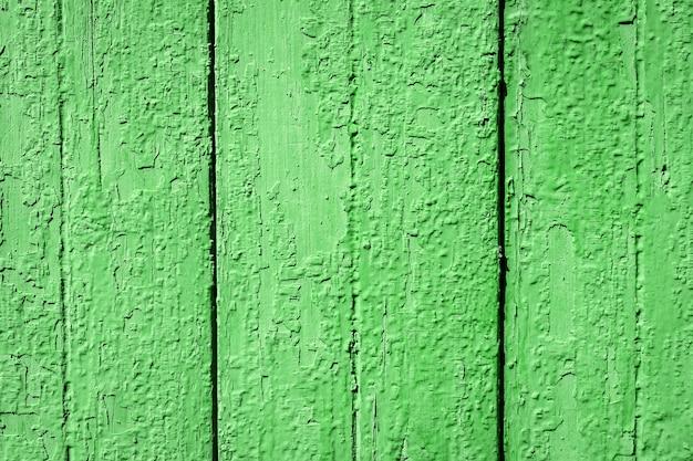 Trama di uno sfondo in legno