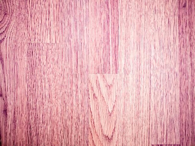 Trama in legno chiaro laminato