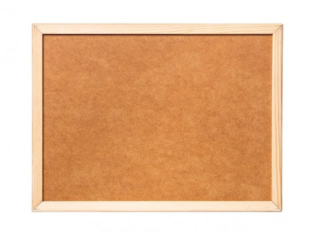 Trama kraft di carta marrone