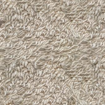 Trama tappeto senza soluzione di continuità