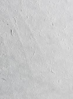Trame di carta di gelso