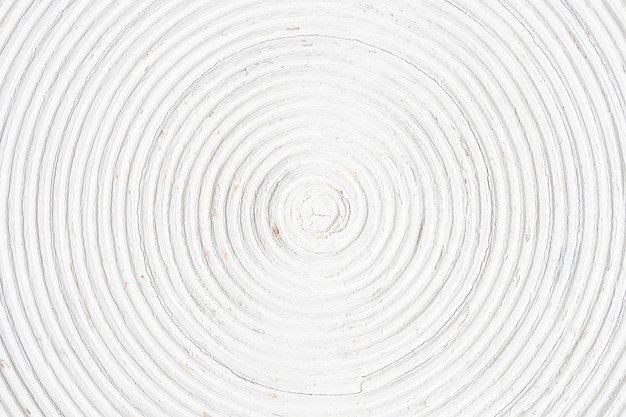 Trame di legno bianco per lo sfondo