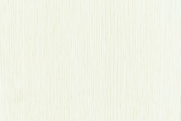 Trame di legno bianco
