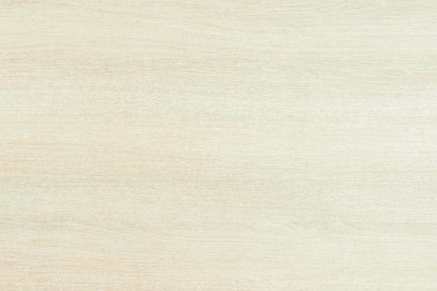 Trame di legno per lo sfondo