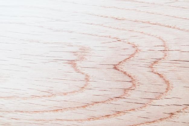Trame di legno