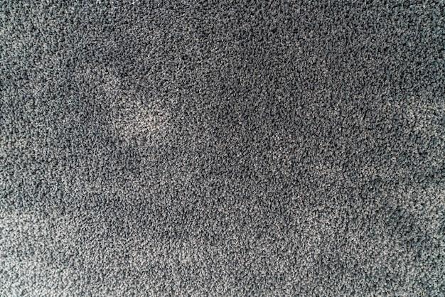 Trame di moquette per lo sfondo