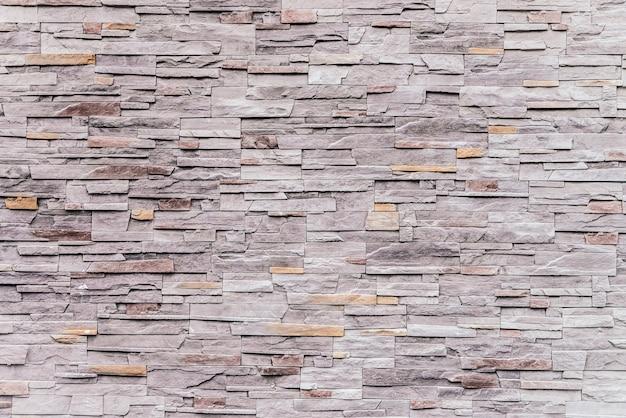 Trame di muro di mattoni