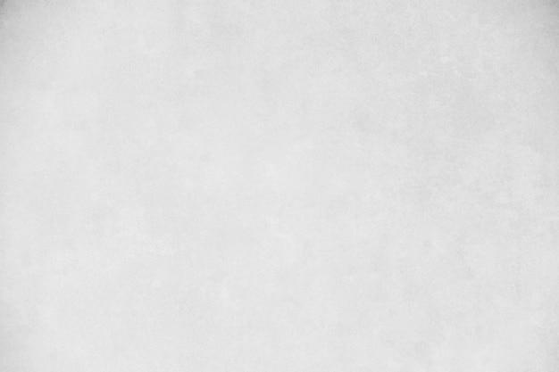 Trame di muro grigio per lo sfondo
