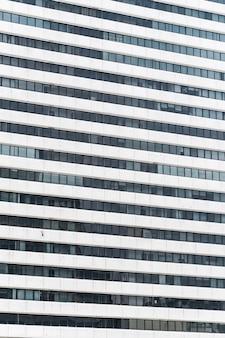 Trame di pattern finestra per lo sfondo