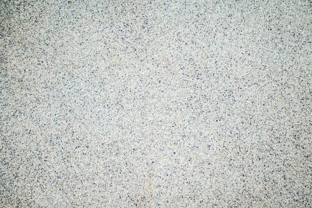 Trame di pietra